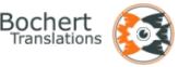 bochert_translations_logo