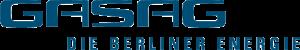gasag_logo_trans