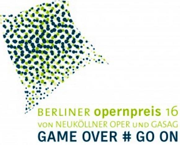 logo_opernpreis